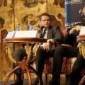 Forumul Pietei de Capital - editia a V-a - Foto 15 din 23