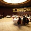 Forumul Pietei de Capital - editia a V-a - Foto 18 din 23