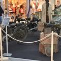 Expozitie Moto Sun Plaza - Foto 3 din 7