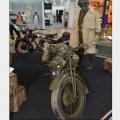 Expozitie Moto Sun Plaza - Foto 4 din 7