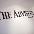 Acasa la un imobiliar de top: cum lucreaza echipa The Advisers/Knight Frank - Foto 1