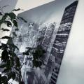 Acasa la un imobiliar de top: cum lucreaza echipa The Advisers/Knight Frank - Foto 5
