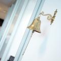 Acasa la un imobiliar de top: cum lucreaza echipa The Advisers/Knight Frank - Foto 12