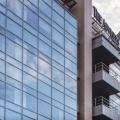 Acasa la un imobiliar de top: cum lucreaza echipa The Advisers/Knight Frank - Foto 17