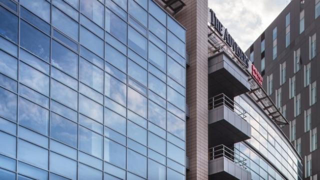 Acasa la un imobiliar de top: cum lucreaza echipa The Advisers/Knight Frank - Foto 17 din 21