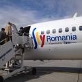 Fly Romania Tulcea - Foto 1 din 21