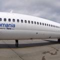 Fly Romania Tulcea - Foto 2 din 21