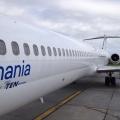 Fly Romania Tulcea - Foto 3 din 21