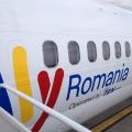 Fly Romania Tulcea - Foto 4 din 21