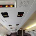 Fly Romania Tulcea - Foto 5 din 21