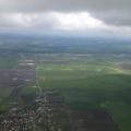 Fly Romania Tulcea - Foto 8 din 21