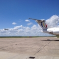 Fly Romania Tulcea - Foto 15 din 21