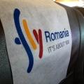 Fly Romania Tulcea - Foto 10 din 21