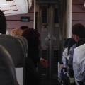 Fly Romania Tulcea - Foto 7 din 21