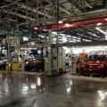 Uzina Dacia - Foto 6 din 18