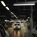 Uzina Dacia - Foto 2 din 18