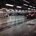 Uzina Dacia - Foto 1 din 18