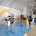Centrul Tehnic Titu - Foto 16 din 30