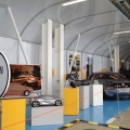 Centrul Tehnic Titu - Foto 17 din 30