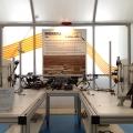 Centrul Tehnic Titu - Foto 21 din 30