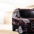 Noul Fiat Doblo - Foto 4 din 6