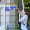 Casa Google - Foto 1 din 23