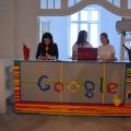Casa Google - Foto 8 din 23