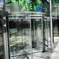 Green Gate - Foto 2 din 11