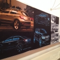 Renault Design Central Europe - Centrul de design Dacia-Renault din Bucuresti - Foto 14 din 64