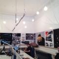 Renault Design Central Europe - Centrul de design Dacia-Renault din Bucuresti - Foto 19 din 64