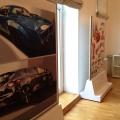 Renault Design Central Europe - Centrul de design Dacia-Renault din Bucuresti - Foto 27 din 64