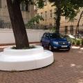 Renault Design Central Europe - Centrul de design Dacia-Renault din Bucuresti - Foto 3 din 64