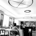 Lunch Ovidiu Sandor - Foto 1 din 9