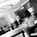 Lunch Ovidiu Sandor - Foto 4 din 9