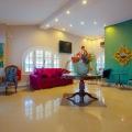 Memento Kassiopi Resort - Foto 4 din 12