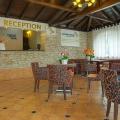 Memento Kassiopi Resort - Foto 5 din 12