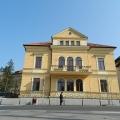 Cladirea Baiculescu, Brasov - Foto 4 din 19