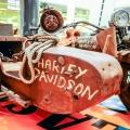 harley davidson - Foto 3 din 5