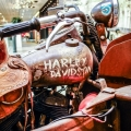harley davidson - Foto 5 din 5