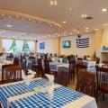 Resort Memento Kassiopi - Foto 1 din 9