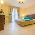 Resort Memento Kassiopi - Foto 3 din 9