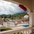 Resort Memento Kassiopi - Foto 4 din 9