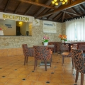 Resort Memento Kassiopi - Foto 6 din 9