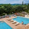 Resort Memento Kassiopi - Foto 7 din 9