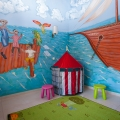 Resort Memento Kassiopi - Foto 8 din 9
