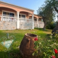 Resort Memento Kassiopi - Foto 9 din 9