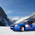 Dacia Duster 4x4 - Foto 3 din 5