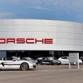 Porsche Roadshow - Foto 3 din 19