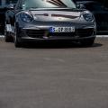 Porsche Roadshow - Foto 8 din 19