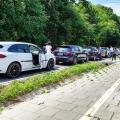 Porsche Roadshow - Foto 14 din 19